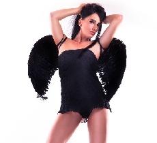 Bekijk fotoserie van angellyque