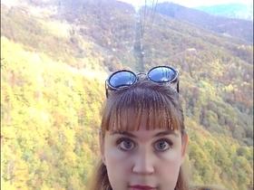 Bekijk fotoserie van angelskaya