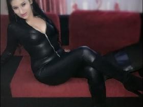 Bekijk fotoserie van raysha
