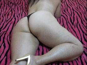 Bekijk fotoserie van sensual-mature
