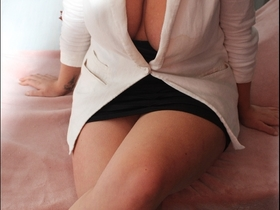 Bekijk fotoserie van sensuelekate