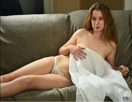Bekijk fotoserie van sexydame