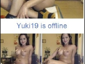 Bekijk fotoserie van yuki19