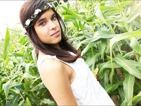 Bekijk fotoserie van zenanike88
