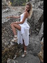 Bekijk fotoserie van 24_blonde