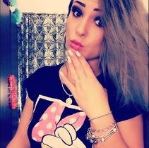 Bekijk fotoserie van aaliyah18