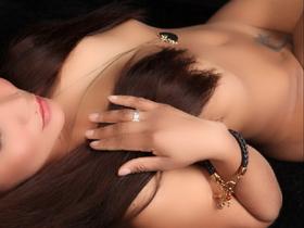 Bekijk fotoserie van assmeralda