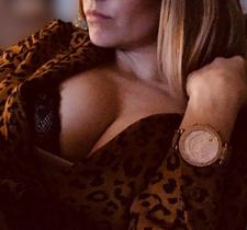 Bekijk fotoserie van blondeshell