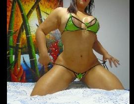 Bekijk fotoserie van brenda-sexx