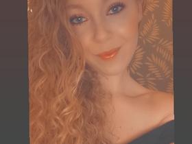 Bekijk fotoserie van curlygirl