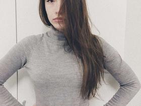 Bekijk fotoserie van kimmy1992