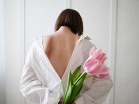 Bekijk fotoserie van laurel