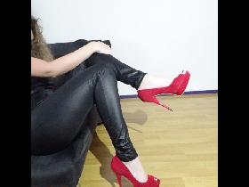 Bekijk fotoserie van mistress85