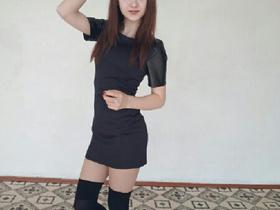 Bekijk fotoserie van nastyahotlove