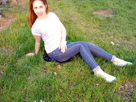 Bekijk fotoserie van natalynesha