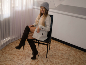 Bekijk fotoserie van sarahmila