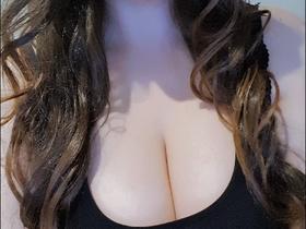 Bekijk fotoserie van sexy-nikki