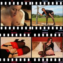 Bekijk fotoserie van sexyleni