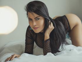 Bekijk fotoserie van sexyliz