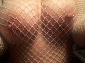 Bekijk fotoserie van sexynina