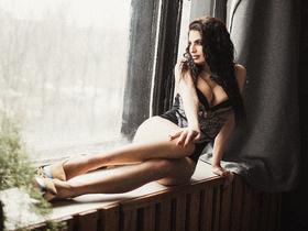 Bekijk fotoserie van thesnoweva